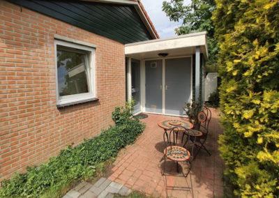 Hollandhaus-05